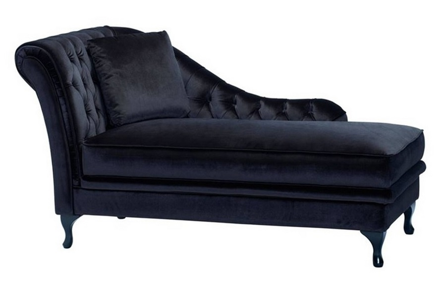 sanblasferry alluring bonners chaise furniture french lounge with