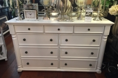 Hampton TV Cabinet or Buffet