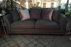 Hampton Manhattan Sofa