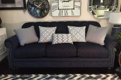 Hampton LUXE Hennessy Sofa