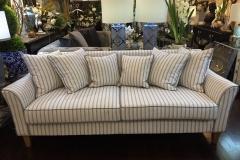 Hampton Bogart Sofa